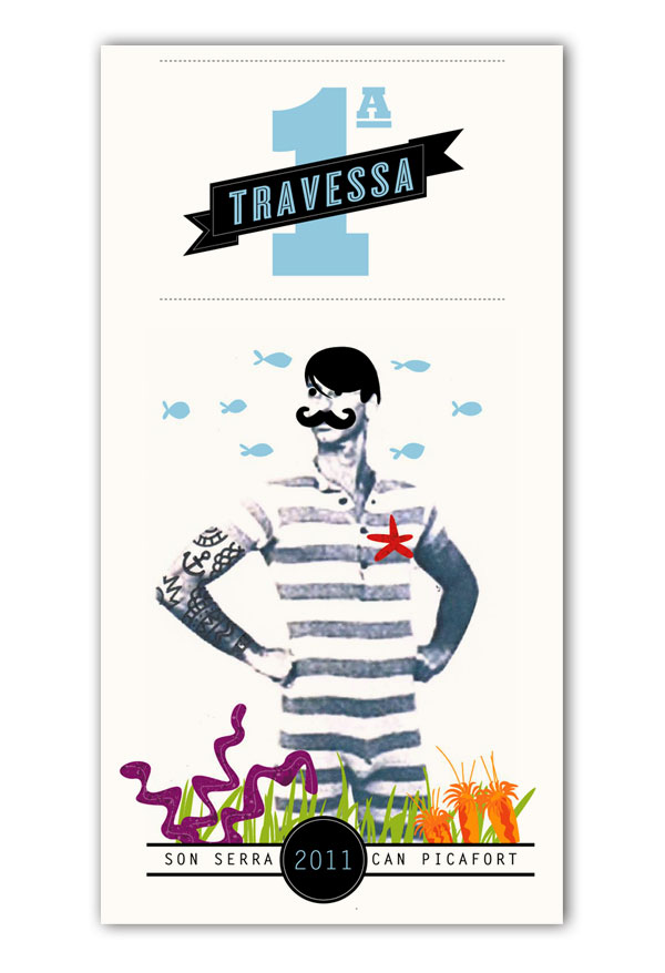 travesa2-ss-can2011